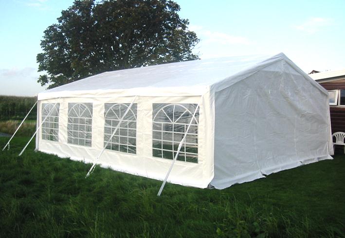 goedkope tenten Tenten in verschillende kwaliteit, soorten en maten